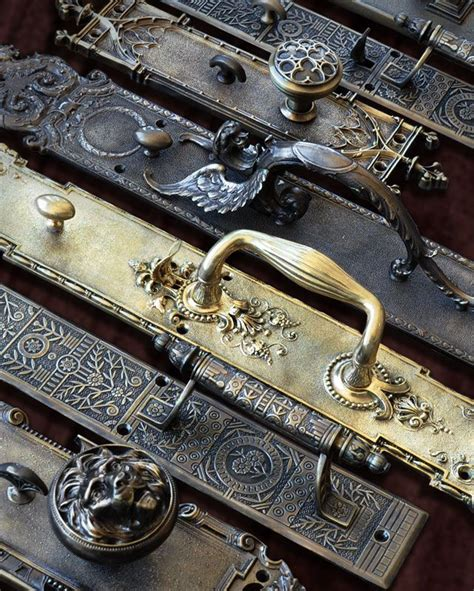 Reproduction Door Hardware by Pin By Vintage Hardware On Hardware