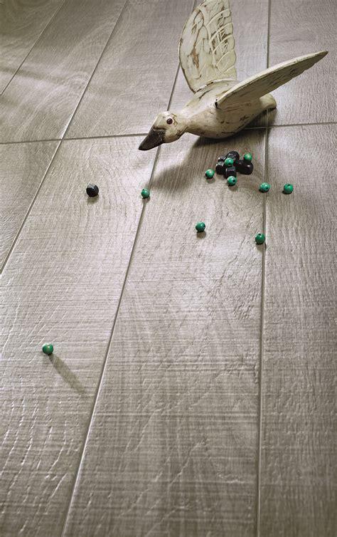 discount piastrelle piastrelle imitazione legno discount and stock vendita