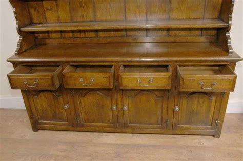 oak dresser for sale bestdressers 2017