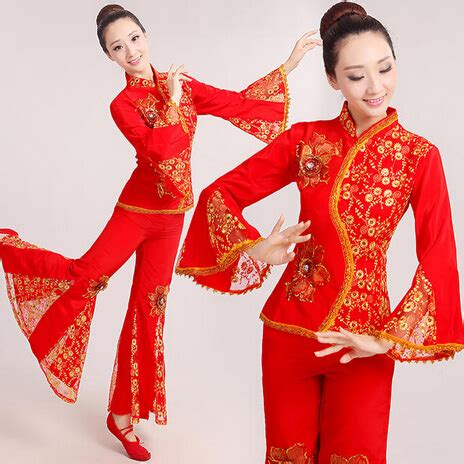 costume in new year 2016 new year cheap discount ancient