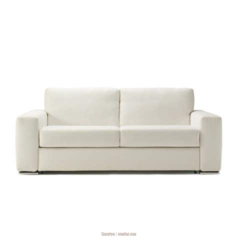 divano 2 posti economico sbalorditivo 4 divani 2 posti economici ikea jake vintage