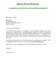 cover letter already done how to write a cover letter for a internship abroad