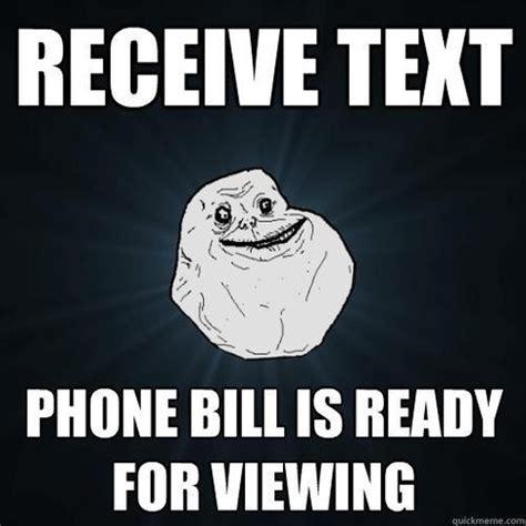 Forever Meme - best friends forever meme memes