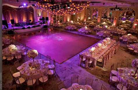 best places to a wedding reception in new jersey save money on your wedding venue arabia weddings