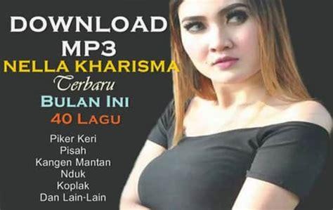 mp nella kharisma terbaru update  blog