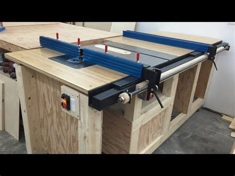 3 in 1 table saw 25 best ideas about table saw station on