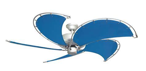 raindance nautical ceiling fan 52 inch raindance nautical ceiling fan sunbrella