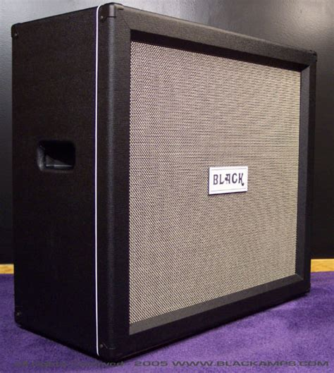 custom bass guitar speaker cabinets electric amps and speaker cabinets