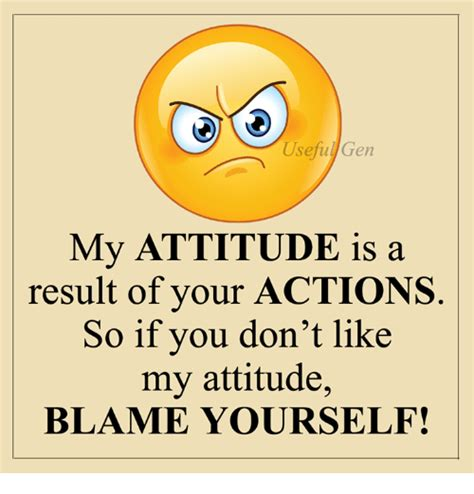 attitude girls photos if you like my photos then click on like and usefu gen my attitude is a result of your actions so if