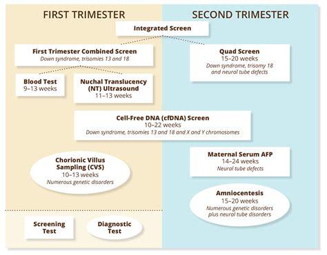 test    test parentmap