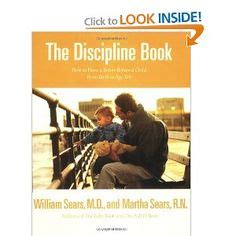 parental alienation attachment and corrupt books 1000 images about crunchy books on