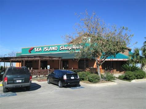 sea island shrimp house san antonio tx sea island shrimp house selma menu prices restaurant reviews tripadvisor