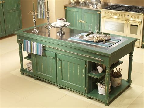 cucina country verde beautiful cucina country verde pictures acomo us acomo us