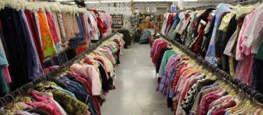 Thrift Shops Thrift Shops Not Just About Saving Money Trusted Clothes