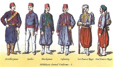 ottoman empire sts early ottoman empire 18 images hochkultur