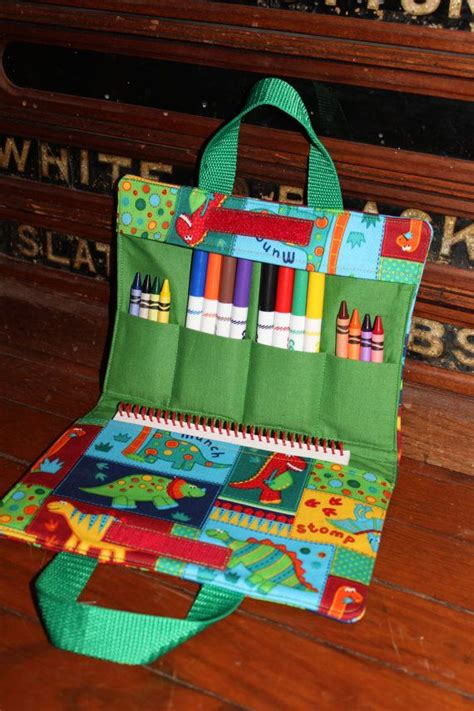 artist bag pattern 17 best ideas about art bag on pinterest diy bags