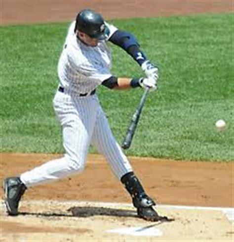 rod carew swing god politics and baseball anatomy of a swing
