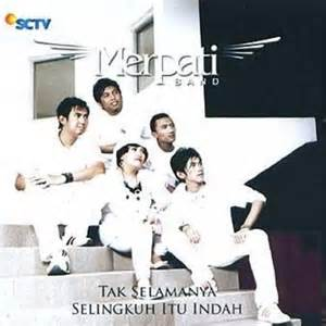 download mp3 album merpati band merpati band listen and stream free music albums new