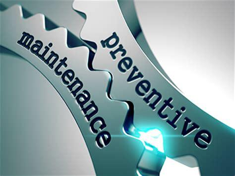 Maintenance Management basic elements of maintenance management