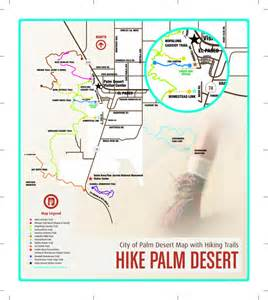palm desert ca pictures posters news and on