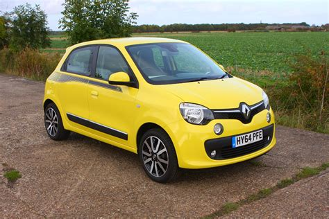 renault twingo renault twingo hatchback review 2014 parkers