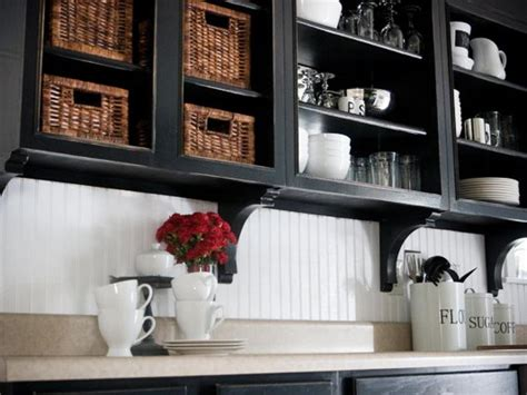 inexpensive kitchen backsplash ideas pictures from hgtv 15 kitchen backsplashes for every style kitchen ideas