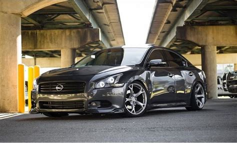 jdm nissan maxima 84 best maxima sick images on pinterest
