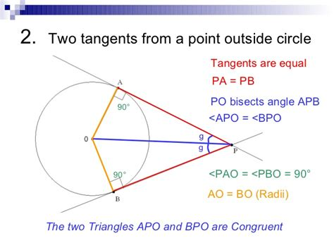 what are supplementary angles what are supplementary angles rtnl