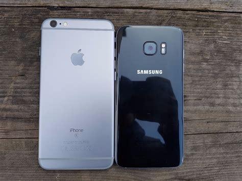 Samsung Galaxy S7 Edge Plus samsung galaxy s7 edge plus prix