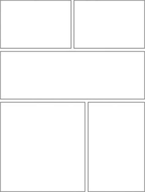 blank comic book draw your own comics a large notebook and sketchbook for and adults to draw comics and journal books blank comic book create your own comic in epub pdf