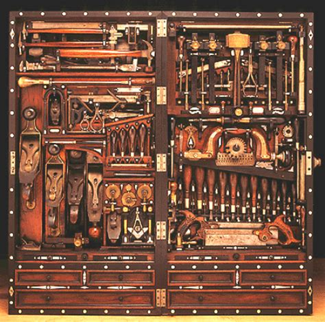 cool woodworking tools pdf diy cool woodworking tools country table