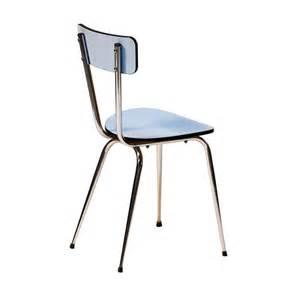 chaises en formica 233 es 60 quot formidable quot