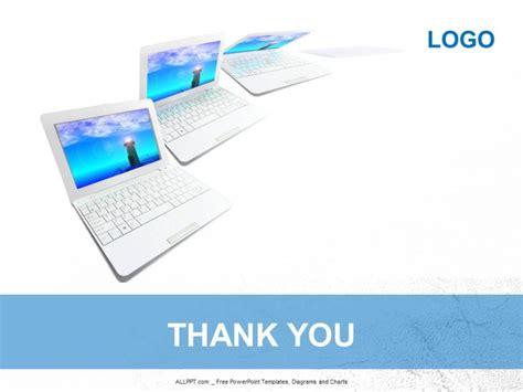 powerpoint tutorial video free download notebook powerpoint templates design download free