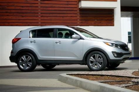 Kia Sportage Towing Weight 2015 Kia Sportage Towing Capacity Specs View