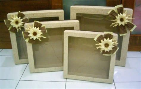 50 cara membuat kerajinan tangan dari kardus bekas 32 cara membuat kerajinan dari kardus dan barang bekas