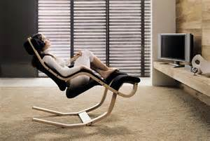 tv chairs modern and functional chair by opsvik home design