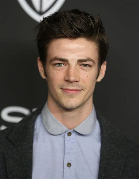 2000 young male actors picture of grant gustin