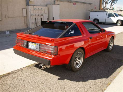 electric and cars manual 1989 mitsubishi starion security system service manual 1987 mitsubishi starion free service manual download service manual how do i