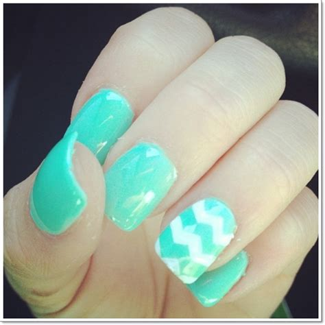 teal gel nail designs teal gel nail designs newhairstylesformen2014 com