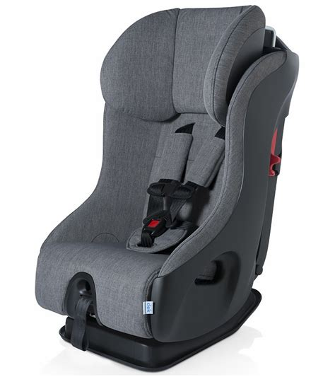 clek convertible car seat canada clek fllo convertible car seat