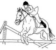 coloring pages of horses barrel racing barrel racing coloring pages coloring pages
