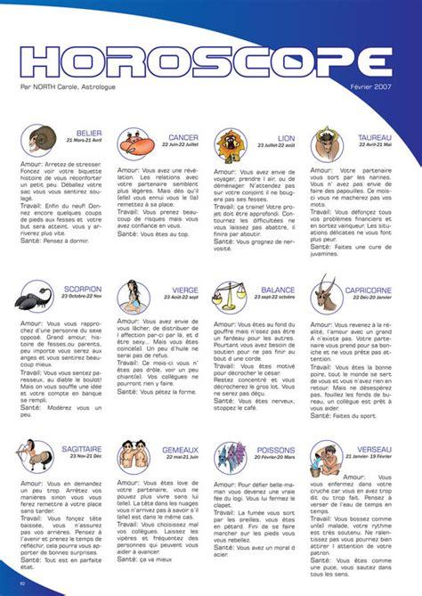newspaper horoscope layout horoscope magazine bing images