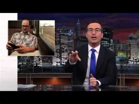 new year last week tonight new year s web exclusive last week tonight with