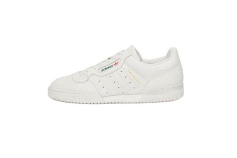 adidas calabasas kanye west s adidas calabasas collection is now available