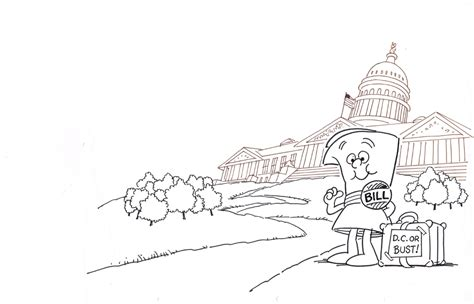 schoolhouse rock coloring pages coloring page for kids
