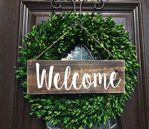 346 best images about decorating wreath ideas on