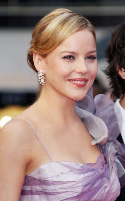 girls   world australian actress abbie cornish