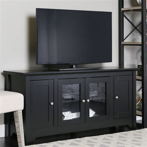tv stands alcott hill clarissa tv stand reviews wayfair