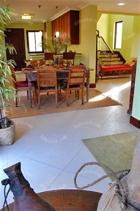 aida home design philippines inc subic zambales real estate home lot for sale at alta
