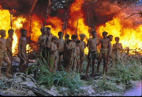 theme of lord of the flies movie f this movie off the shelf lord of the flies 1990